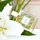 Céladon | Amarante Parfums