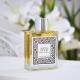 Nuit du Désert | Amarante Parfums