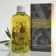 Shampoing gel Olive | AMARANTE PARFUMS