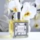Cashmere & Orchidée | Amarante