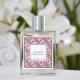 jasmin | Amarante Parfums