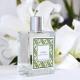 Hendy | Amarante Parfums