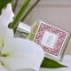 Néroli | parfum d'intérieur | Amarante