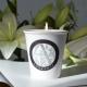 néroli bougie | Amarante Parfums