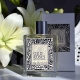 Oud Roses | Amarante Parfums