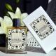 Murmures d'Automne | Amarante Parfums