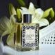 Smoky Eyes | Amarante Parfums