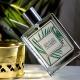 Sous les Palmiers | Amarante Parfums