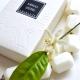 Chapelet de savon néroli | Amarante