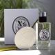 My Dressing Sous les Palmiers | Amarante Parfums