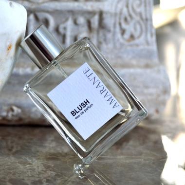 BLUSH eau de parfum