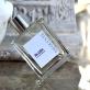 Blush 50 ml | Amarante Parfums