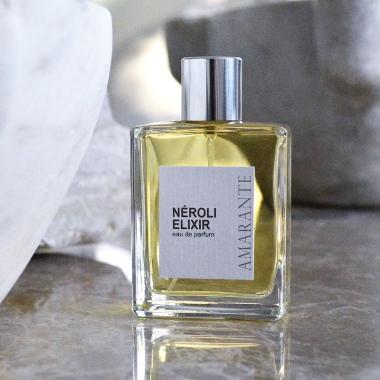 NÉROLI ÉLIXIR eau de parfum