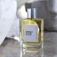 Néroli Eau de parfum 50 ml | Amarante