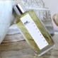 Cosi Eau de Parfum | Amarante