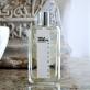 Viola Adorata Eau de parfum | Amarante