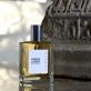 Ambra Lumen   Amarante Parfums
