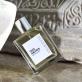 Oud Amyris Eau de parfum | Amarante