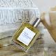 Oud Cashmere | Amarante Parfums