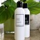 Oud Rose gel douche | Amarante Parfums