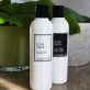 Elixir 1904 gel douche | Amarante Parfums