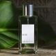 Rose | Amarante Parfums