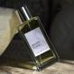 Jasmin Ylang | Amarante Parfums