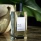 Musc Blanc   Amarante Parfums