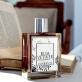Rum Vetiver | Amarante Parfums