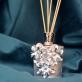 Néroli Diffuseur | Amarante Parfums