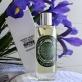 Elixir Aromatic | Amarante