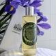 Elixir Rose | Amarante