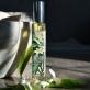 Néroli Brume d'oreiller | Amarante Parfums