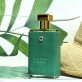 Thé Vert | Amarante Parfums