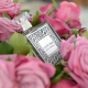 Happy Pink   Amarante Parfums