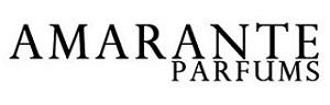 AMARANTE PARFUMS